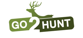 Go2Hunt - Jagttegnsundervisning